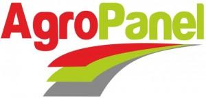Logo firmy AgroPanel